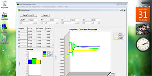 data acquisition design software